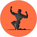 Health and Fitness By Gurumann