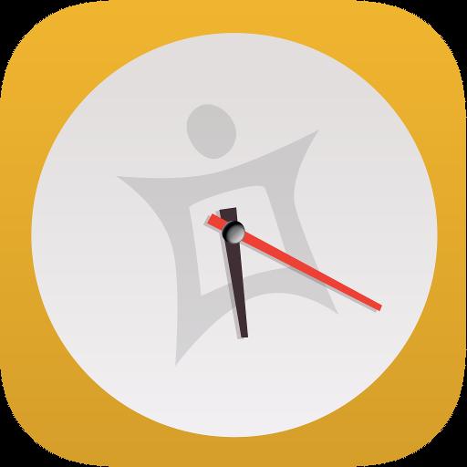 Android aplikacija ICT-AAC Koliko je sati na Android Srbija