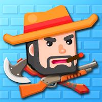 Gun Hero 2 For PC