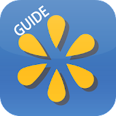 Download Shopping Guide for Walmart APK to PC