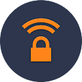 SecureLine VPN for Lollipop - Android 5.0