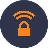 VPN SecureLine – Fast Unlimited VPN Proxy Security APK Icon