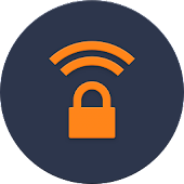 Download Full VPN SecureLine by Avast  APK