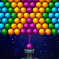 Bubble Space Pop