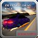 Jm Tuning Drag Race
