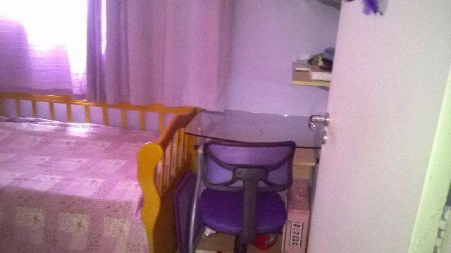 Apto 3 Dorm, Vila Yara, Osasco (AP14466) - Foto 4