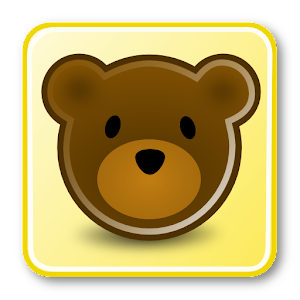 GROWLr: Gay Bears Near You For PC / Windows 7/8/10 / Mac – Free Download