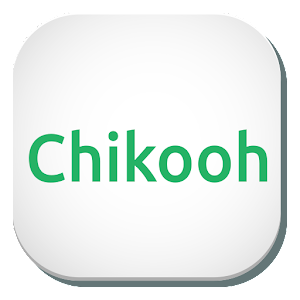 Chikooh for PC-Windows 7,8,10 and Mac