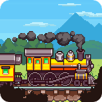 Tiny Rails pour PC (Windows / Mac)