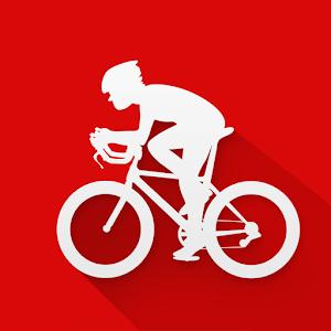 Cycling - Bike Tracker Online PC (Windows / MAC)