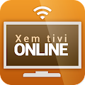 Xem tivi online for Lollipop - Android 5.0