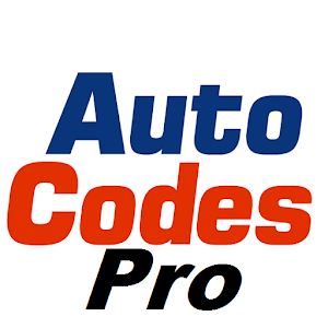 AutoCodes Pro For PC