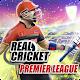 Real Cricket™ Premier League 1.0.7