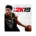 NBA 2K19 Wallpapers New Tab Themes