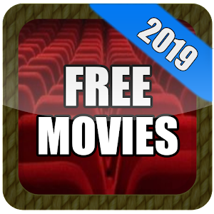 Watch Free Movies Online In English For PC / Windows 7/8/10 / Mac – Free Download