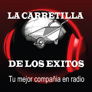 La Carretilla de los Exitos for PC-Windows 7,8,10 and Mac