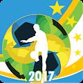 Free Serie C Brazilian 2017 APK for Windows 8