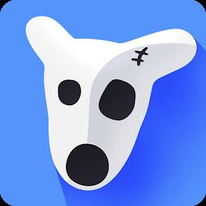 APK App Музыка ВК оффлайн for iOS