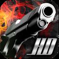 Magnum3.0 Gun Custom Simulator