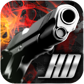 Magnum3.0 Gun Custom Simulator APK Descargar