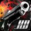 Magnum3.0 Gun Custom Simulator APK for Nokia
