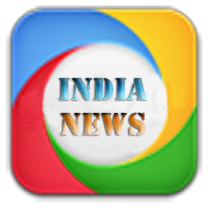 India News Live in English
