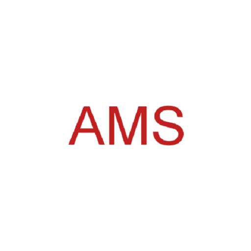 Android aplikacija AMS Cards na Android Srbija