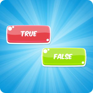 True or False Trivia Quiz