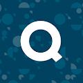 Quickteller Mini APK for Bluestacks