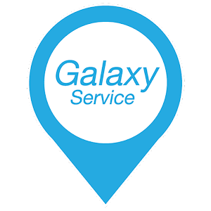 Download Galaxy Service For PC Windows and Mac