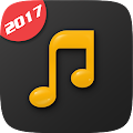 GO Music PLUS - Free Music, Themes, MP3 Player