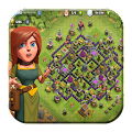 Download Full 2k16 Guide for Clash of Clans 1.0 APK