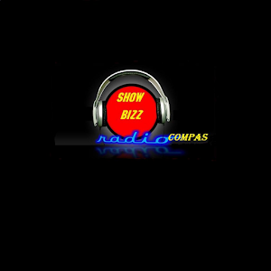 Download showbizz radio compas For PC Windows and Mac