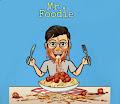 Rohit Panchal profile pic