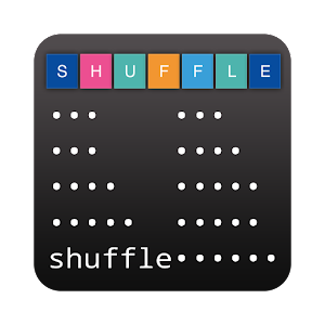 Shuffle For PC / Windows 7/8/10 / Mac – Free Download