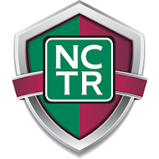 NCTR 2016 Annual Conference