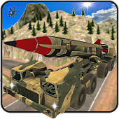 Download Missile Attack Army Truck 2017 APK for Laptop