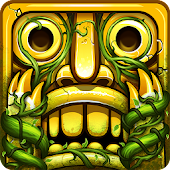 Download Temple Run 2 APK on PC