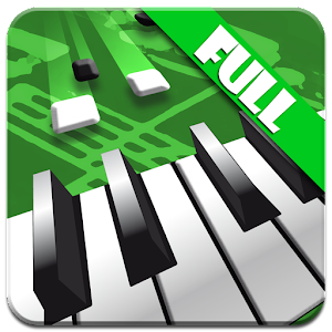 Piano Master Online PC (Windows / MAC)