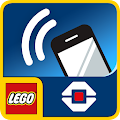 Free Download LEGO® MINDSTORMS® Commander APK for Samsung