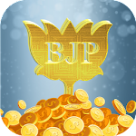 BJP wallet file APK for Gaming PC/PS3/PS4 Smart TV