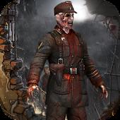 Game Zombies Last Battle - 3D Crush APK for Kindle