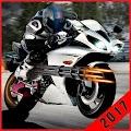 Moto Racer 2017