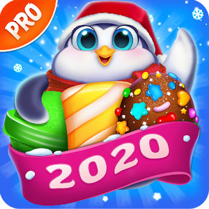 Candy 2020 For PC / Windows 7/8/10 / Mac – Free Download