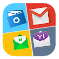All Email Supplier
