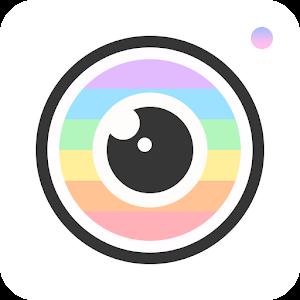 Rainbow Selfie Camera - Sticker & Photo Editor For PC (Windows & MAC)