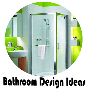 Download Bathroom Design Ideas For PC Windows and Mac