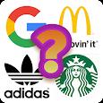 Logo Quiz Global
