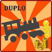 Game DUPLO Adventure APK for Windows Phone