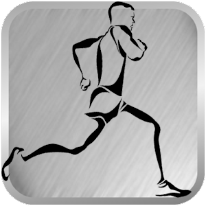 Pedometer Calorie Burner for Android